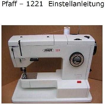 Gebrauchsanleitung Instrucciones de Uso descargables Pdf-File ...