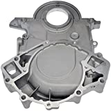 Dorman 635-101 Timing Cover