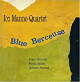 Blue Berceuse