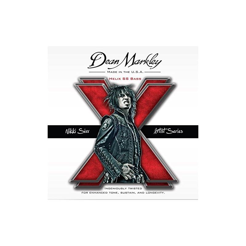 dean-markley-nikki-sixx-helix-ss