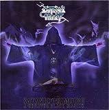 Satanic Grimoire: a Greater Black Magick by Satan's Host (2007-11-20)
