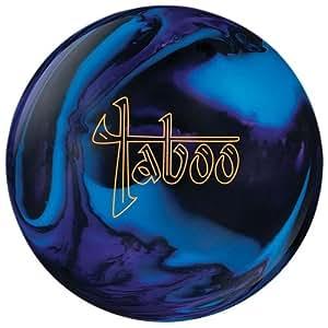Hammer Taboo ( 14 lbs )