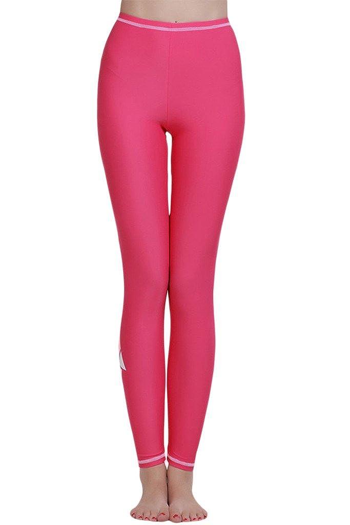 Lotus Instyle - Lámpara de natación Pantalones de Yoga ...