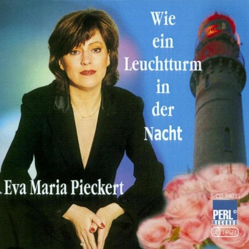 Amazon.com: Wie ein Leuchtturm in der Nacht (Radio Mix): Eva Maria