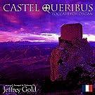 Castel Queribus: Toccata for Organ