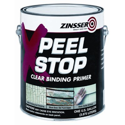 zinsser-peel-stop-clear-binding-sealer-water-based-exterior-interior-clear-1-gl