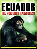 Ecuador: The Poisoned Rainforest