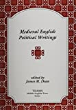 Medieval English Political Writings (TEAMS Middle English Texts)