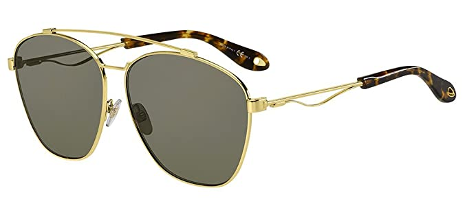 255a5806d70 Image Unavailable. Image not available for. Color  GIVENCHY 7049 J5G 70  SUNGLASSES