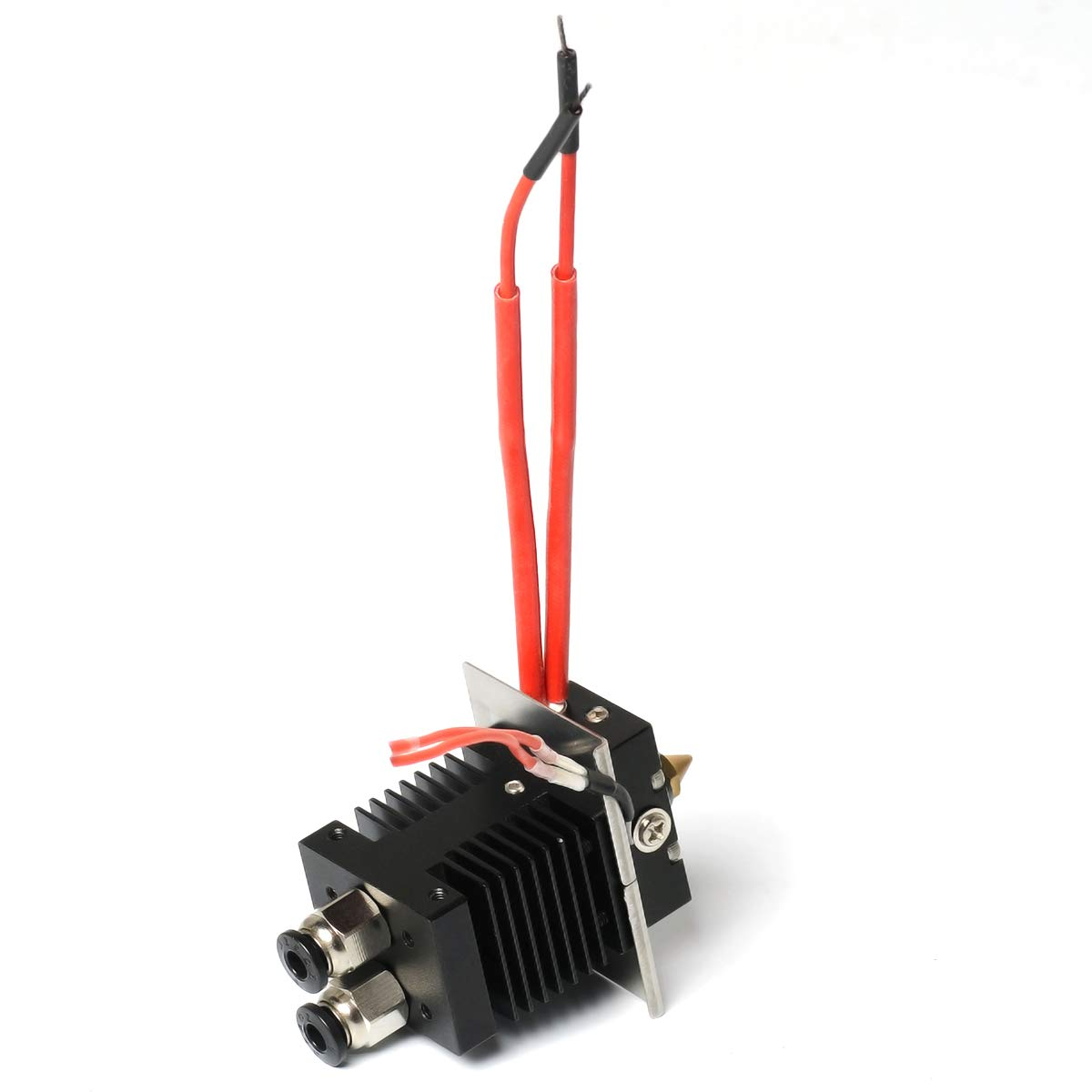 GIANTARM - Extrusor de color 2 en 1 para impresora 3D A10M A20M ...