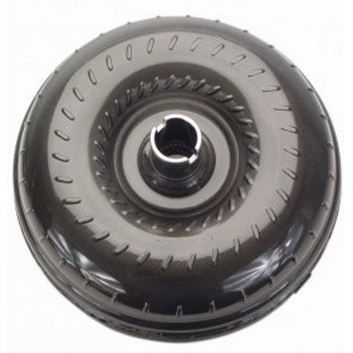 TCI 451100 Torque Converter by TCI
