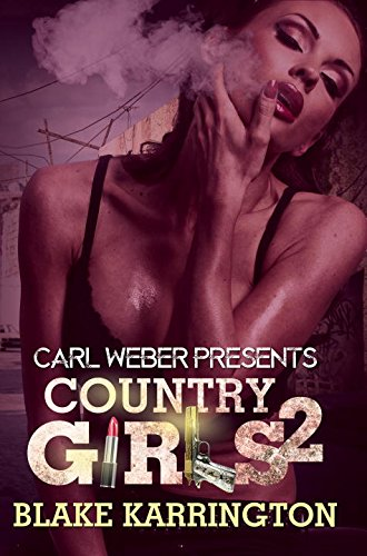 Country Girls Carl Weber Presents product image