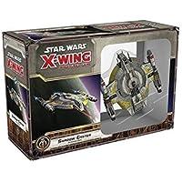 Fantasy Flight Games Star Wars: X-Wing - Shadow Caster