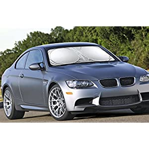 Custom Stickers For Cars Front Windshield AutomotiveParts - Custom stickers for cars windshield