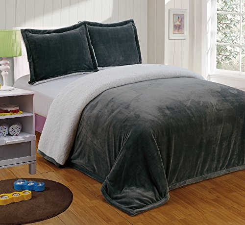 Xl Twin Blanket - 7