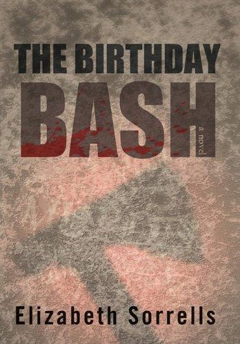 Download The Birthday Bash ebook