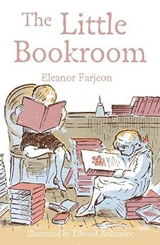 The Little Bookroom por [Farjeon, Eleanor, Ardizzone, Edward]