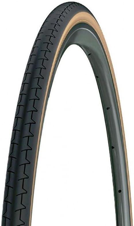 copertura 700x23 dynamic classic para//nero MICHELIN bici city bike