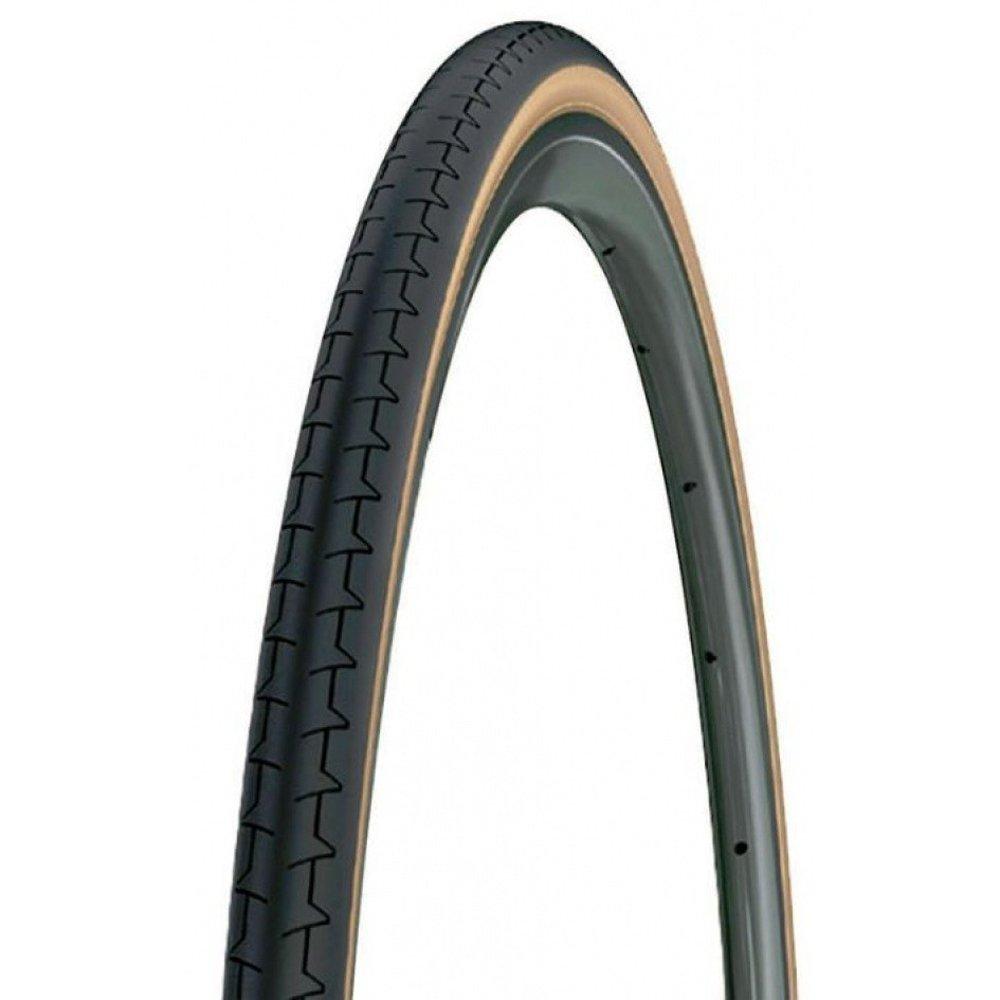 Michelin Dynamic Classic - Cubierta de Bicicleta, Color ...