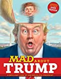 MAD-About-Trump-A-Brilliant-Look-at-Our-Brainless-President