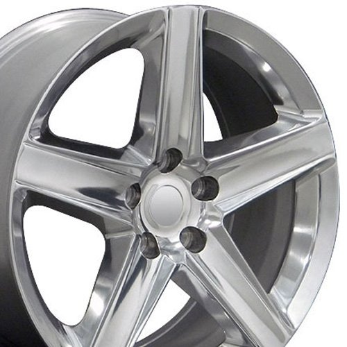 2006 jeep commander rims - 2