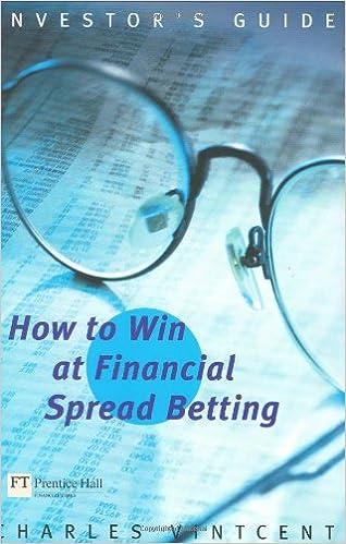 Financial spread betting guide vetrine goldbetting