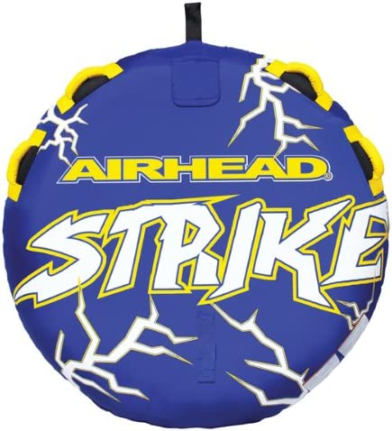 Airhead AHST 23 AIRHEAD STRIKE