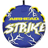Airhead Strike Towable Tube