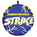 Airhead Strike Towable Tube