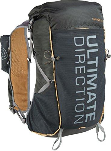 ultimate-direction-fastpack-25lbackpack-graphite-m-l