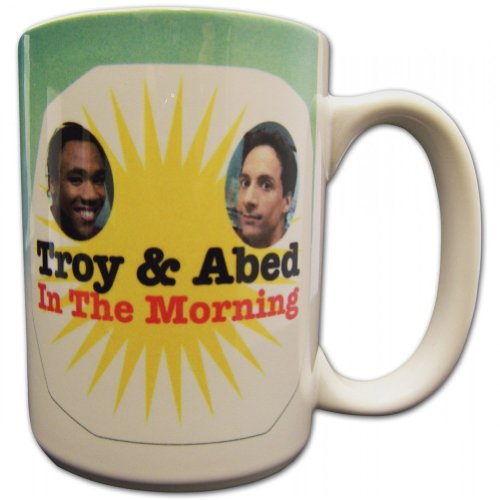 community-troy-and-abed-mug