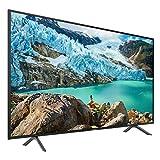 Samsung 50 Inches 1080p Inteligente Otras TVs (2019)
