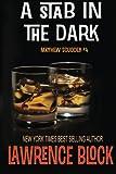 A Stab in the Dark (Matthew Scudder)