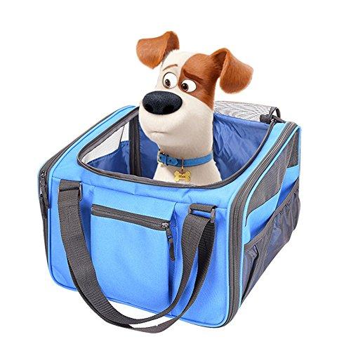 Best Stroller To Travel Overseas - 2
