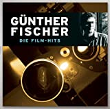 Die Film Hits by Gunther Fischer (2009-01-20)