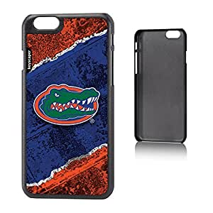 BESTER Florida Gators iPhone 6 (4.7 inch) Slim Case Brick NCAA