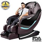 Best Zero Gravity Massage Chairs - Massage Chair, Zero Gravity Full Body Massage Chairs Review