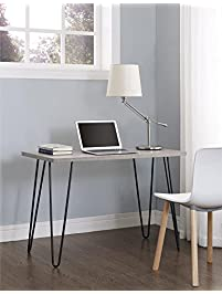 Office Desks Home