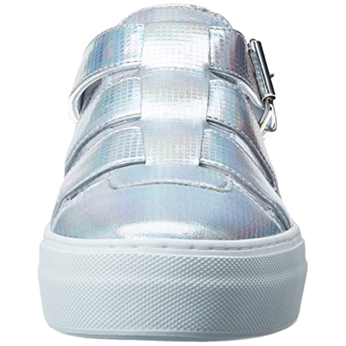 Scarpe Cult Love Low-top Donna