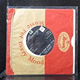 Lonnie Donegan & His Skiffle Group - Dead Or Alive / Bring A Little Water, Sylvie - 7