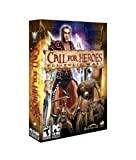 Call For Heroes - Pompollic Wars - PC