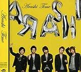 Time by Arashi (2007-07-11)