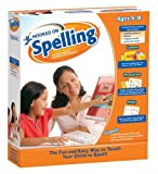 Hooked on Spelling (Hooked on Phonics)