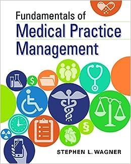 Fundamentals of Medical Practice Mangement