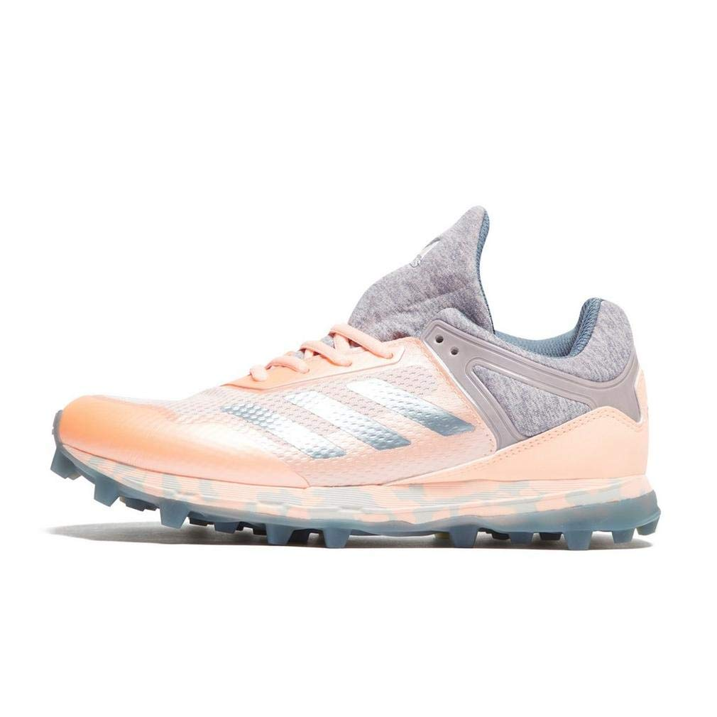 adidas Fabela Zone Women's Hockey Shoes - AW18