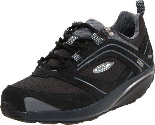 209e893447dc MBT Women s Chakula GTX Laceup Shoe - Buy Online in Oman.