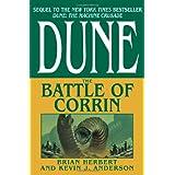 Dune: The Battle of Corrin