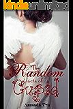 The Random Acts of Cupid (Christian Romance)