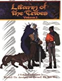 img - for Litany of the Tribes: 3 (Werewolf: The Apocalypse) by Brian Campbell (1998-10-06) book / textbook / text book