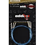 addi Click SOS 40-inch (100cm) Cord (3 Pack) without Connectors
